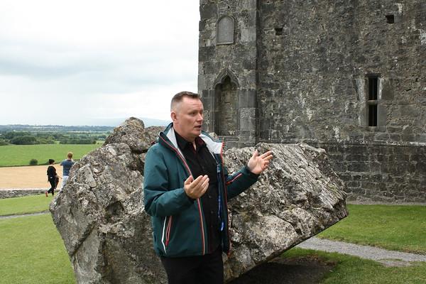 Enchanting Ireland