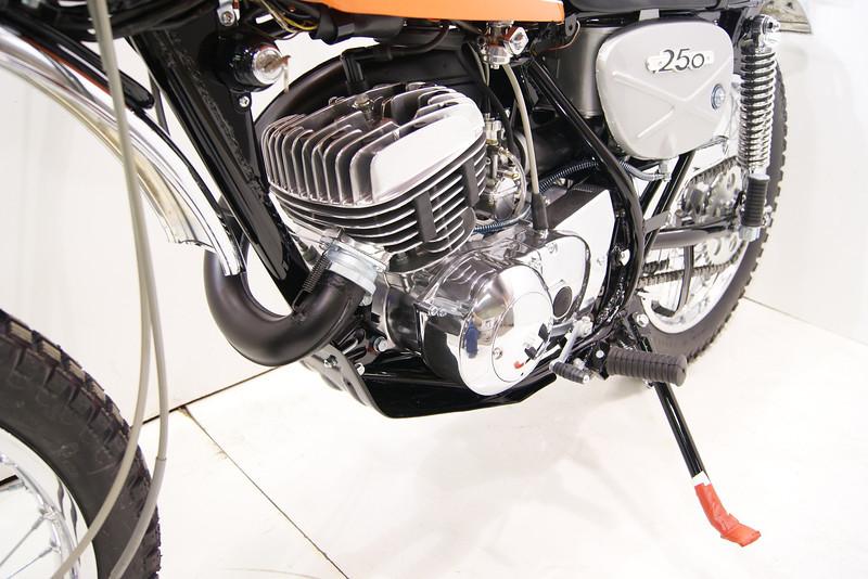 1970TS250 6-10 004.JPG