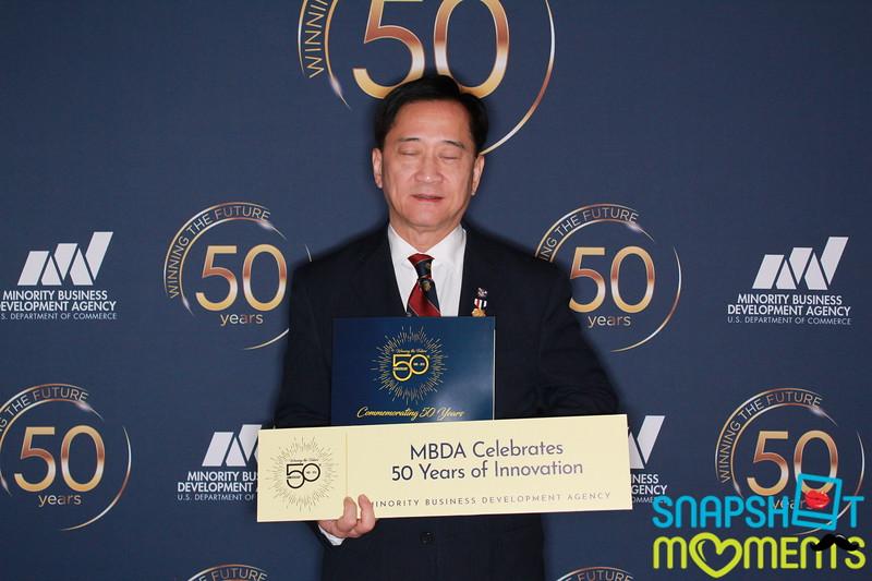 03-05-2019 - MBDA Turns 50_288.JPG