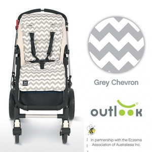 Outlook_Travel_Comfy_Cotton_Grey_Chevron_Graphic.jpg