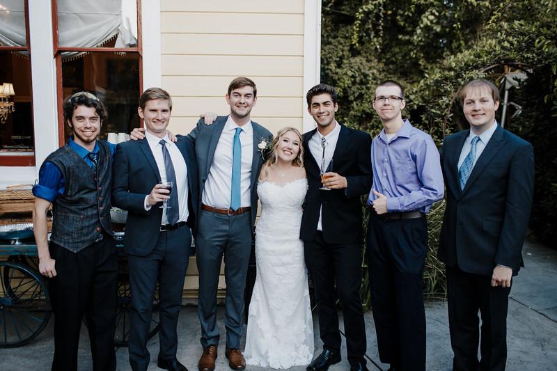 Epp Wedding  (478 of 674) + 0K9A1078.jpg