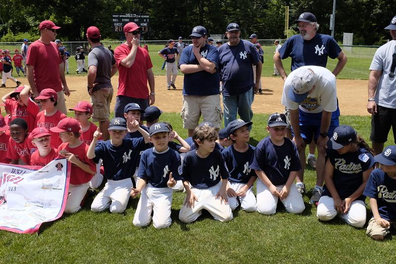 WSLL AA Yankees-151.jpg