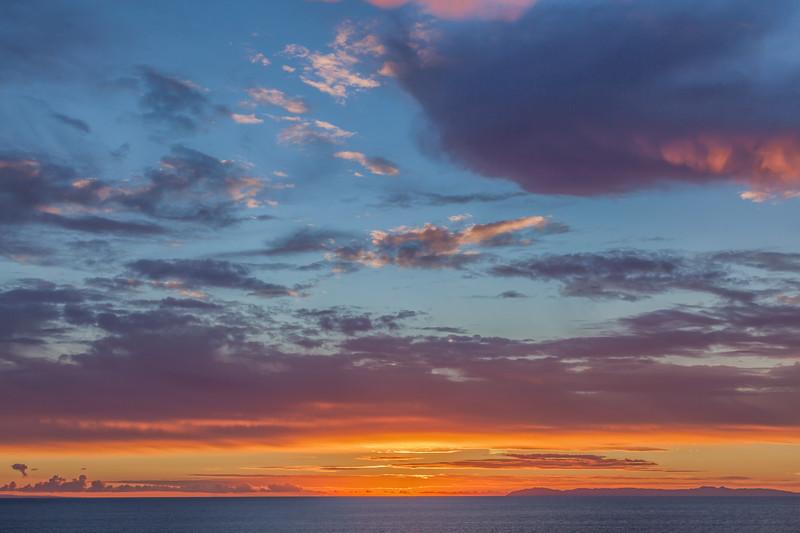 Sunset Sky 00311.jpg