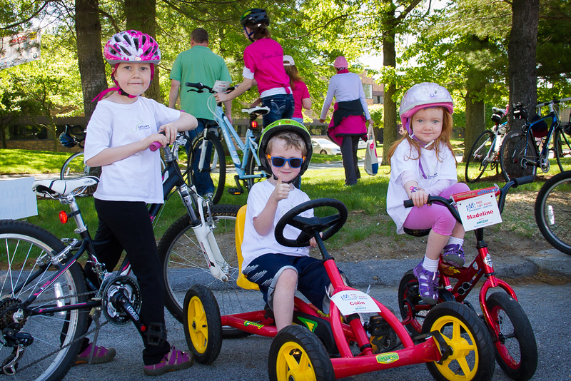 PMC Kids Ride - Shrewsbury 2014-15.jpg