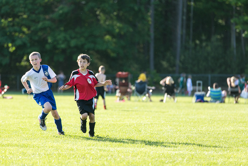 amherst_soccer_club_memorial_day_classic_2012-05-26-00367.jpg