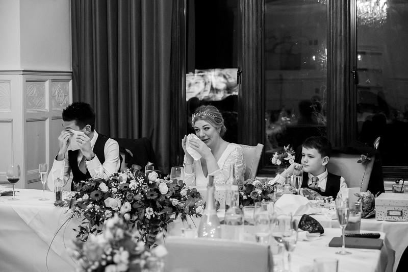 Wedding Day of Amanda & Ian Dulley Stanhill Court Hotel, Charlwood Surrey UK Photography by Sophie Ward  ww.sophiephotos.com