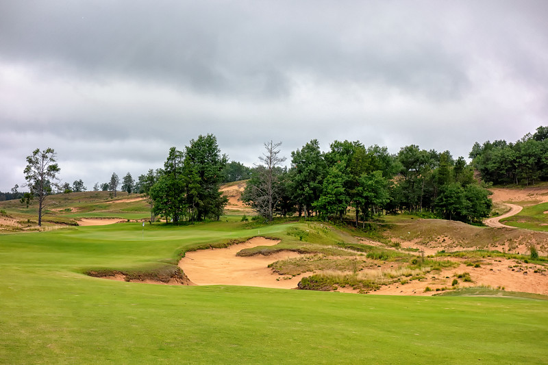 Sand Valley-21-Edit.jpg