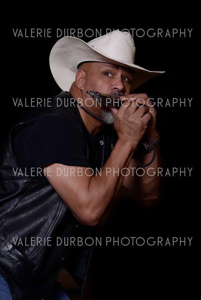 Valerie Durbon Photography Eddie 3.jpg