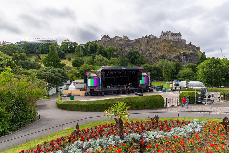 Edinburgh-9