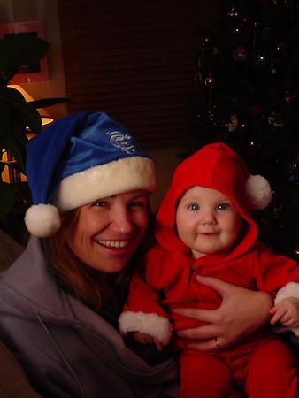 2003.Christmas