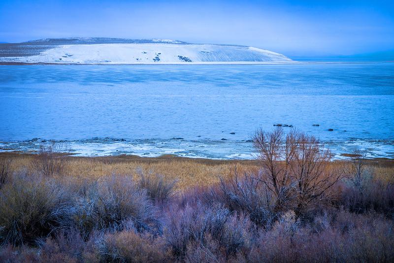Mono_Lake_Eastern_Sierra_Black_Point_Snow_Winter_DSC3528.jpg