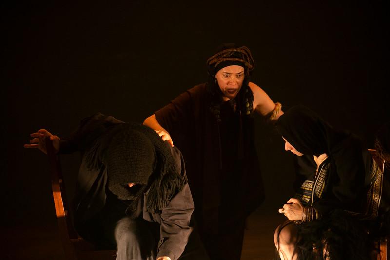 Allan Bravos - Fotografia de Teatro - Agamemnon-124.jpg