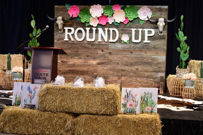 CP Roundup 2019-113.jpg