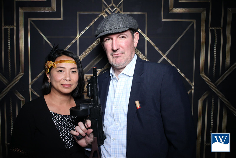 TheGreatWCPHolidayParty21.jpg