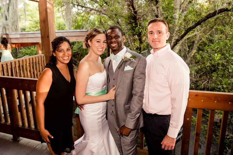 Burke+Wedding-601.jpg