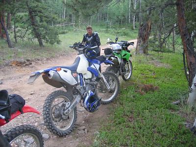 MOAR III 26JUL2008