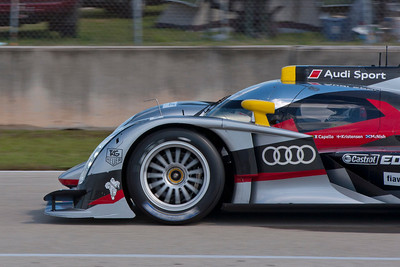 All - 2012 12 Hrs of Sebring
