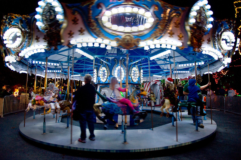 Carousel at the Holiday Festival of Lights.jpg