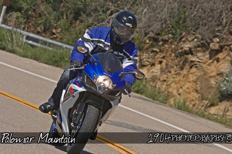 20090412 Palomar Mountain 309.jpg