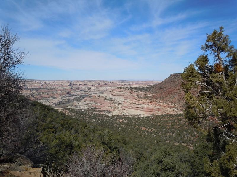 Canyonlands and GJ 009.jpg