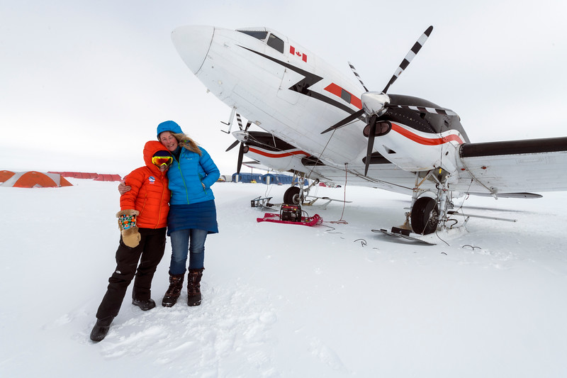 South Pole -1-5-18078702.jpg