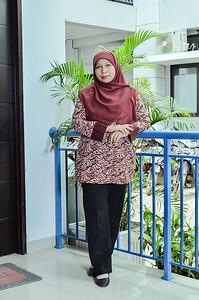 11 Sutiyanti, S.Pd