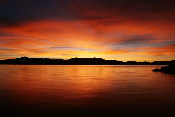 Nevada/California 2011/2012