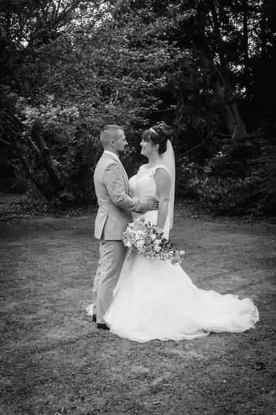 Campbell Wedding-322.jpg