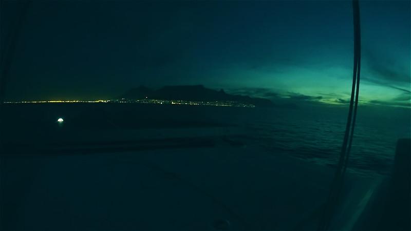Leaving Cape Town Photos24.jpg