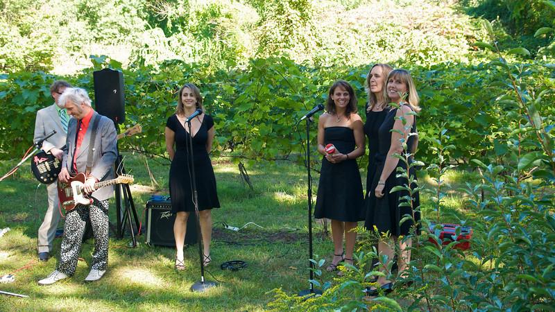 erin_dave_wedding_067.jpg