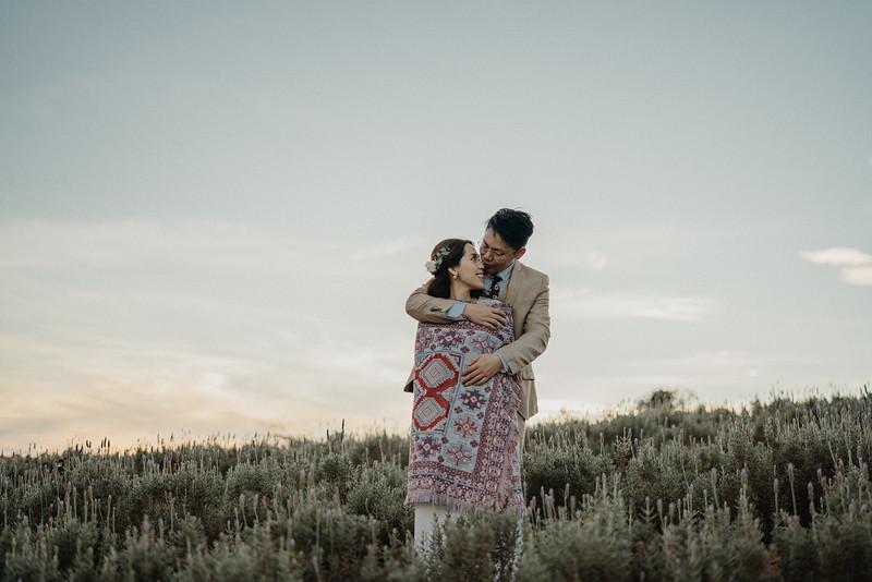 Carmen & Chester Pre Wedding Dalat Mui Ne-38305.jpg