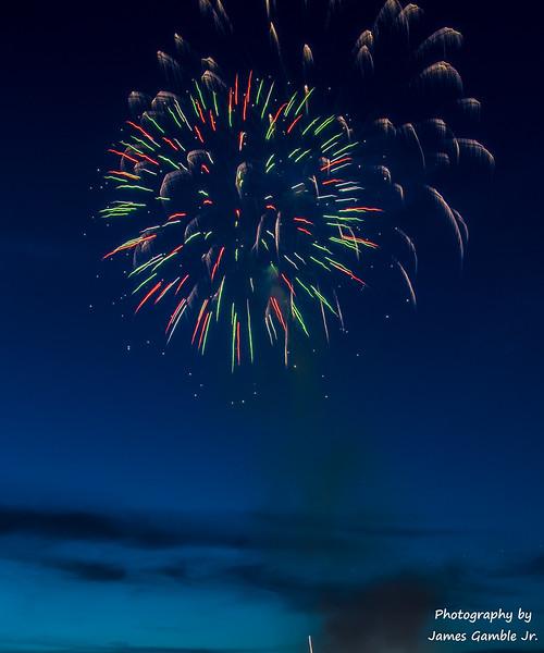 Fourth-of-July-Fireworks-2016-0282.jpg
