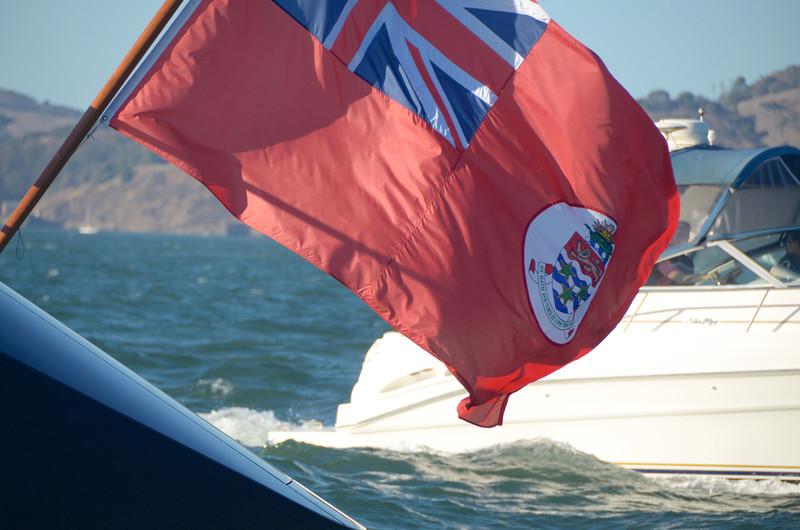 Fleet Week SF 2012 - 81.jpg