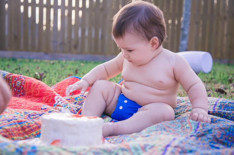 mikas 1st birthday-7474.jpg