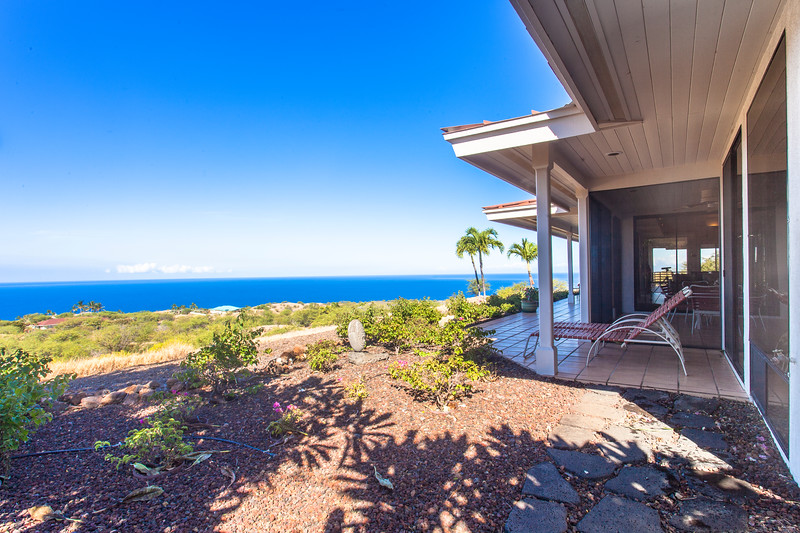 Kona Real Estate-5243.jpg
