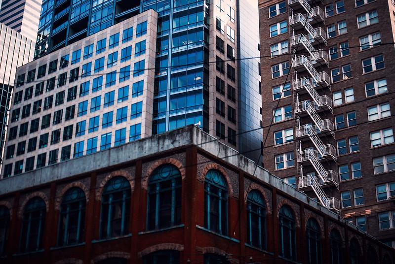 seattle buildings color.jpg