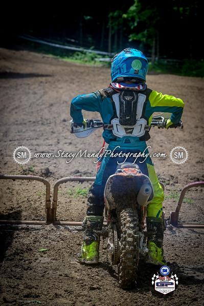 youth Moto 1