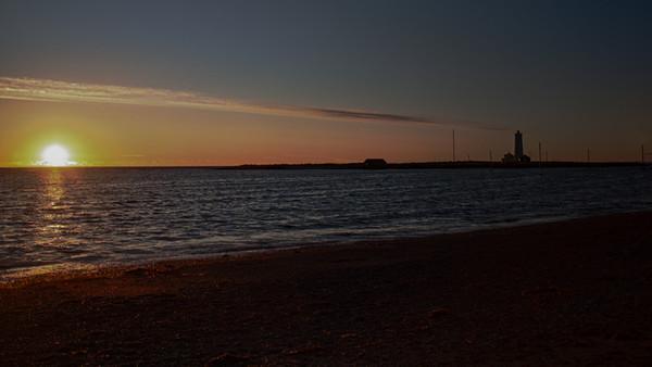Island 2012 September