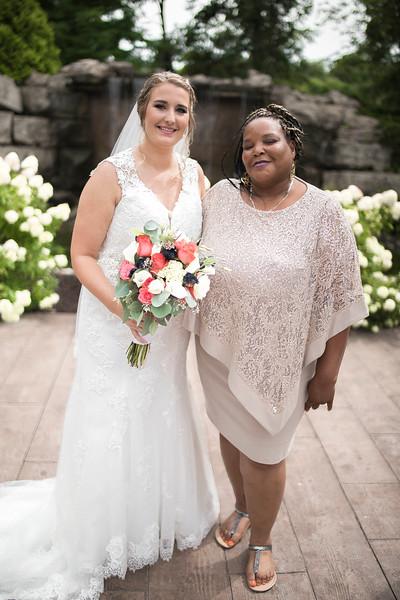 Laura & AJ Wedding (0564).jpg