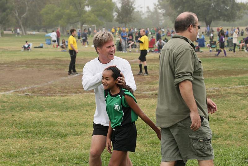 Soccer2011-09-24 09-13-27.JPG