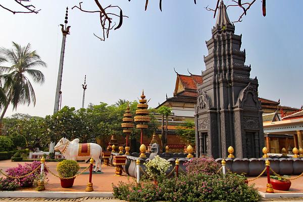 3-12-17 Siem Reap, Cambodia