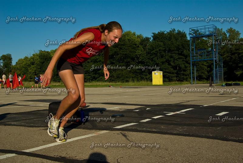 08.28.2009_Running_Fourties_282.jpg