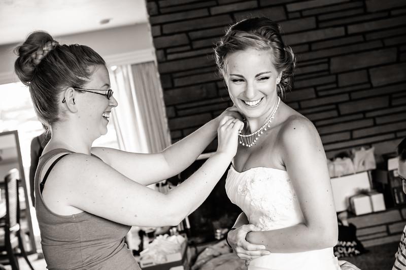 Crocker Wedding-38.jpg