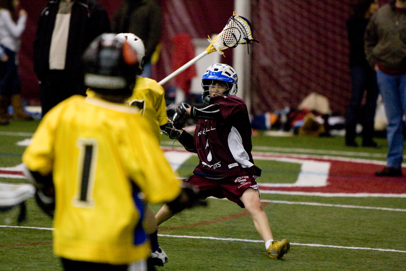 McCrae NESLL Lacrosse - January 20, 2009 - 2041.jpg