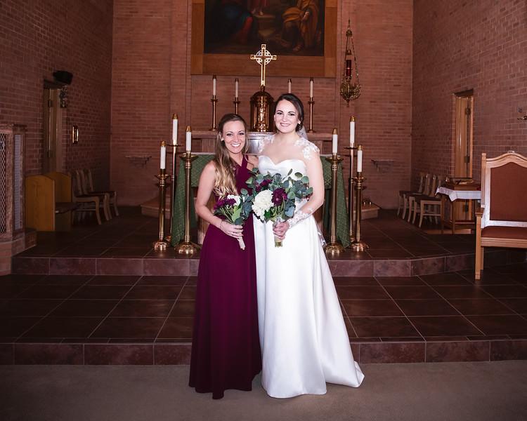 Miller Wedding 096.jpg
