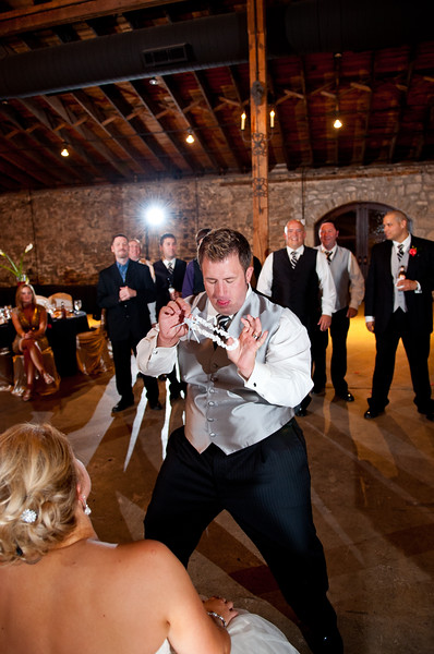 Jim and Robyn Wedding Day-531.jpg