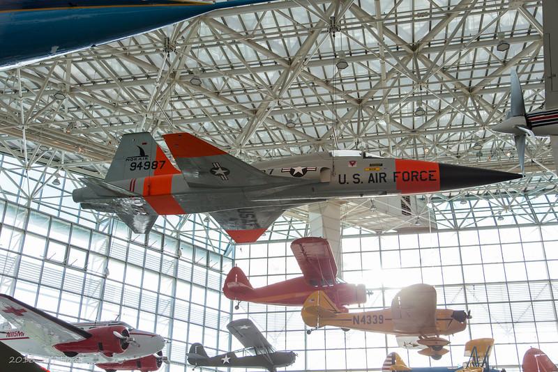 Museum of Flight -0381.jpg