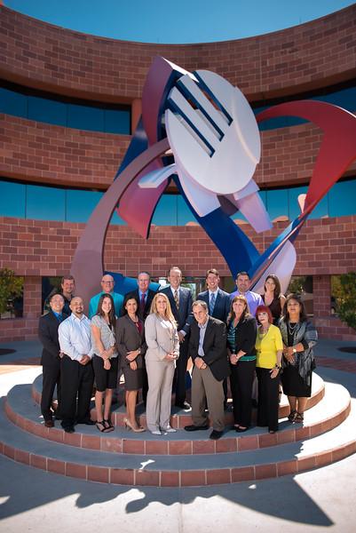 Carleton Management Group Photo (16 of 16).jpg