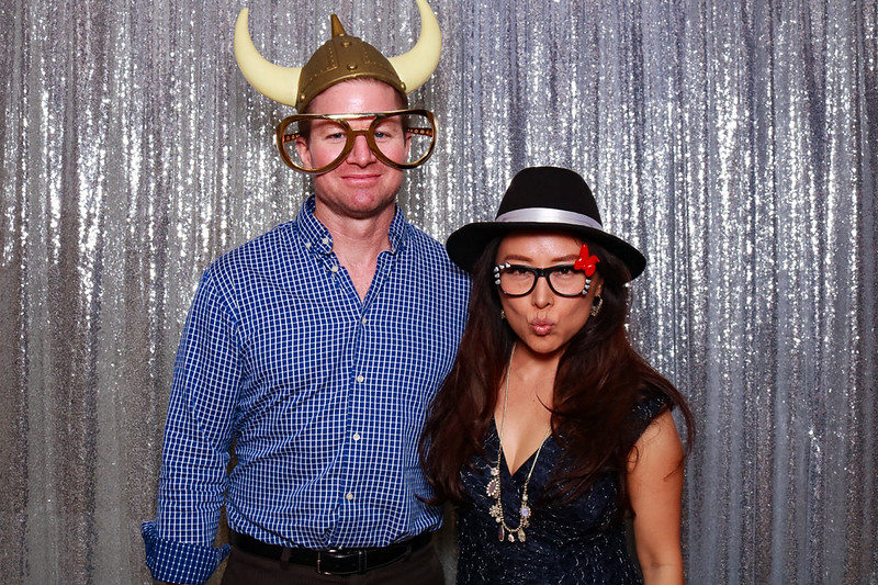 Photo Booth Rental, Fullerton, Orange County (136 of 351).jpg