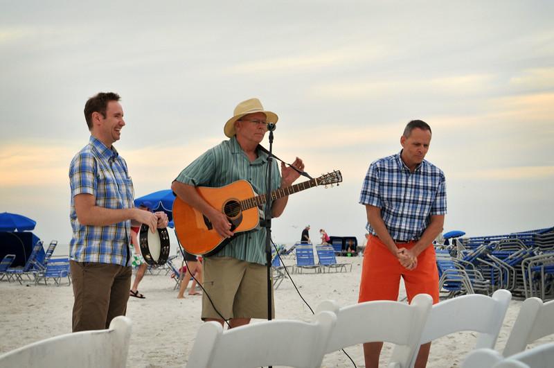 Stina and Dave's Naples Beach Wedding at Pelican Bay 561.JPG